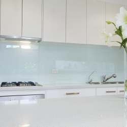 Kitchens Runcorn Cheshire