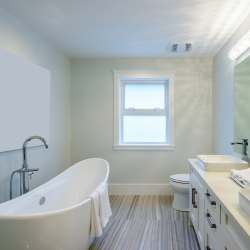 Bathrooms Runcorn Cheshire